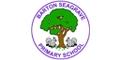 Barton Seagrave Primary School