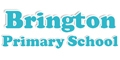 Brington Primary School