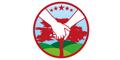 Cedar Road Primary School logo