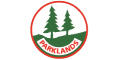 Parklands Primary School logo