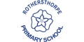 Rothersthorpe Church of England Primary School