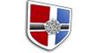 Logo for Sponne School
