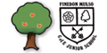 Finedon Infant School