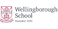 Wellingborough School logo