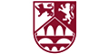 Berwick Academy logo