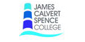 James Calvert Spence College