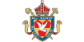 All Saints' Catholic Academy logo