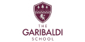 The Garibaldi School logo