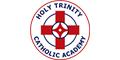 Holy Trinity Catholic Academy