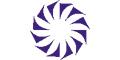 Aldercar High School logo