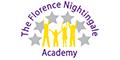 The Florence Nightingale Academy