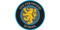 The Fernwood School