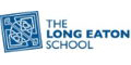 The Long Eaton School