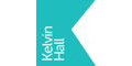 Kelvin Hall School logo