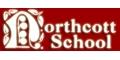 Northcott Special School logo
