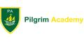 Pilgrim Academy logo