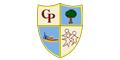 Logo for The Cambridge Park Academy