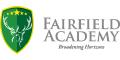 Fairfield Academy
