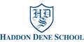 Haddon Dene School