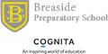 Breaside Preparatory School