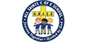 All Saints CofE Primary School (Medway) logo