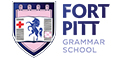 Fort Pitt Grammar School