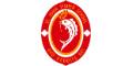 St John Fisher Catholic Comprehensive School logo