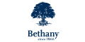 Logo for Bethany School