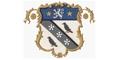 Logo for Saint Ronan's School
