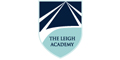 Logo for The Leigh Academy