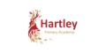Hartley Primary Academy logo