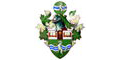 Dartford Grammar School for Girls logo