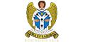 Dartford Grammar School logo