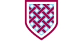 Wilmington Grammar School for Girls logo