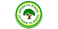 Joydens Wood Junior School