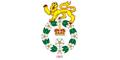 Logo for The Duke of York's Royal Military School