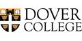 Dover College logo