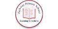 Parkway Primary School logo