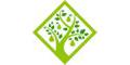 Peareswood Primary School logo