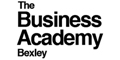 The Business Academy Bexley logo