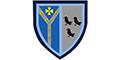 St Thomas of Canterbury Catholic Primary School logo