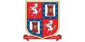 Gravesend Grammar School logo