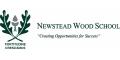 Newstead Wood School logo