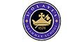 Logo for St Olave's Grammar School
