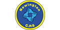 Logo for Newington Community Primary School