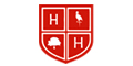 High Halstow Primary School