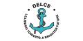 Delce Academy logo
