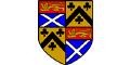The Rochester Grammar School