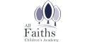 All Faiths Children's Academy logo