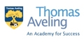 The Thomas Aveling School
